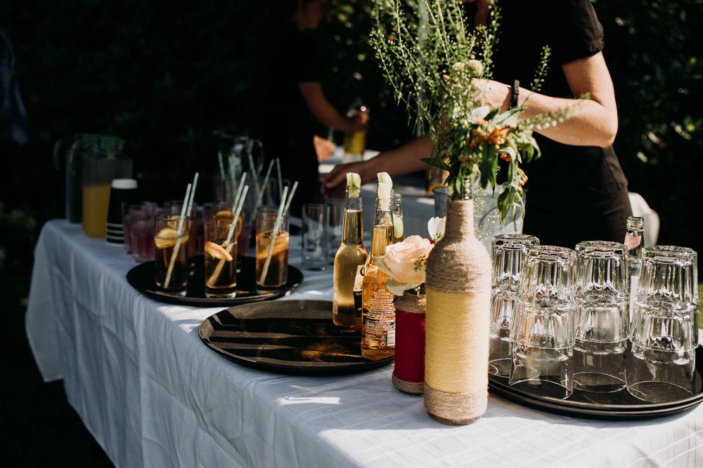 cambridge wedding photographer-36.jpg