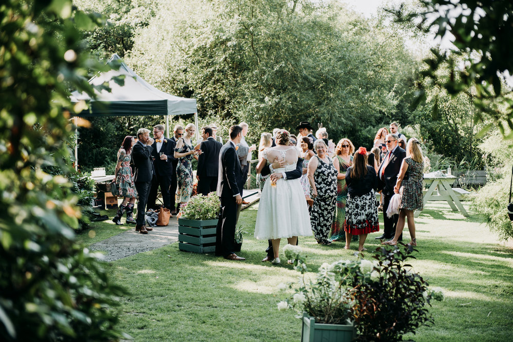 cambridge wedding photographer-41.jpg