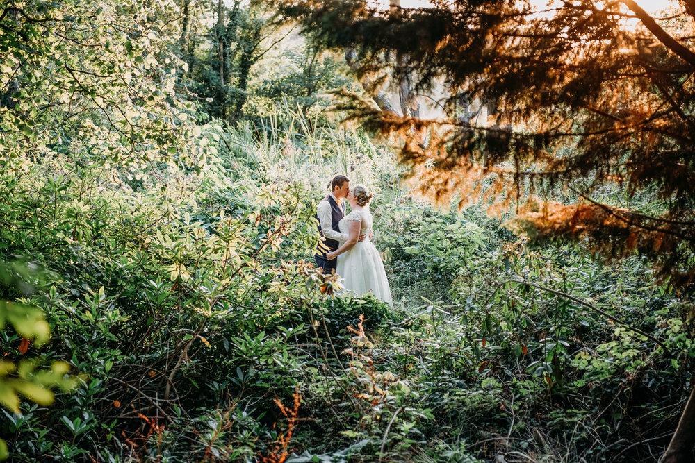 cambridge wedding photographer-51.jpg