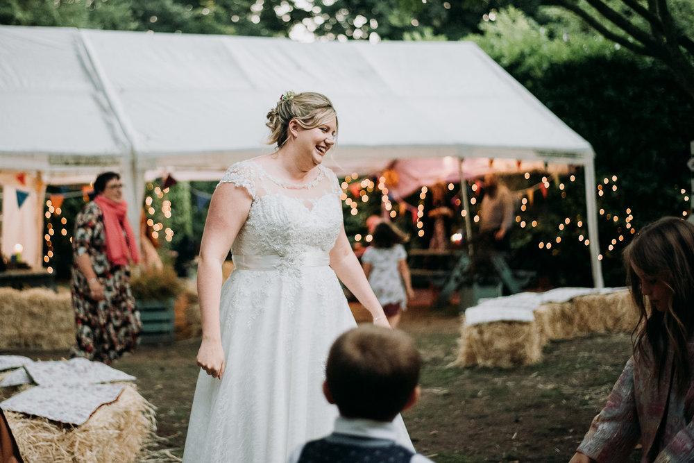 cambridge wedding photographer-53.jpg