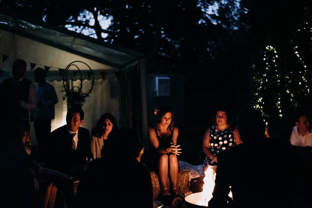 cambridge wedding photographer-55.jpg