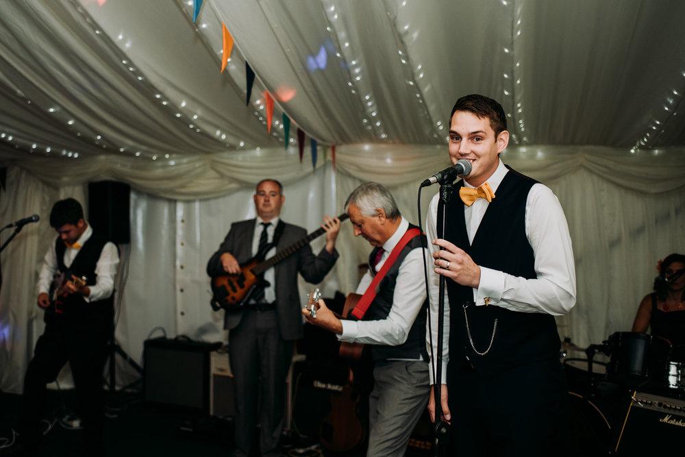 cambridge wedding photographer-57.jpg