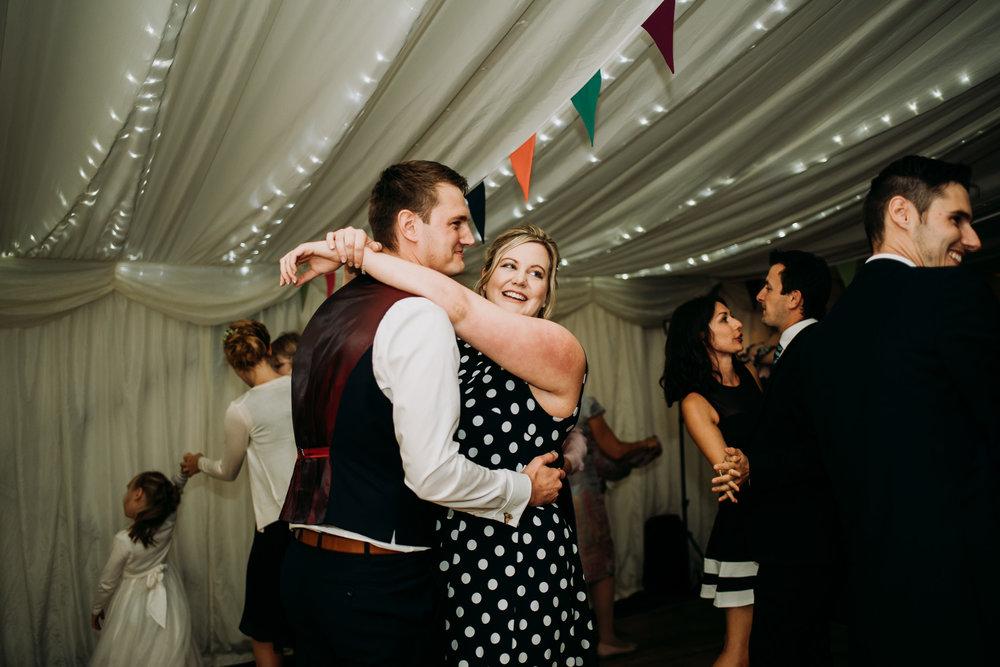 cambridge wedding photographer-58.jpg