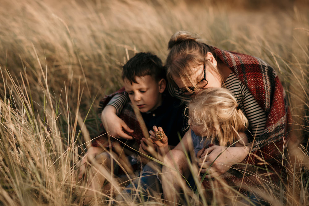 lifestyle cambridgeshire family photographer