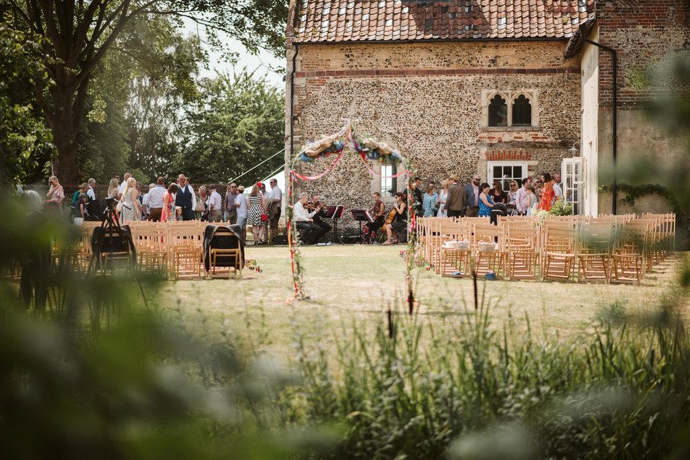 College Farm   Katharine - Wedding Venue, Norfolk   https://collegefarmweddings.co.uk