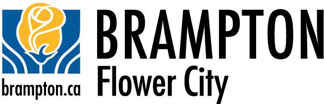 partners City of Brampton Logo.jpg