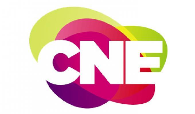 CAA-Niagara_CNE-Logo_0.jpg
