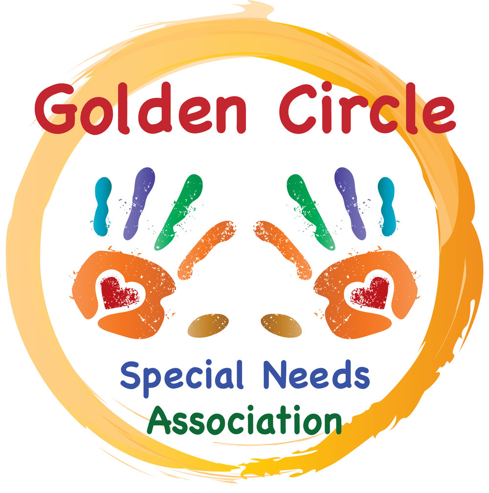 logo golden circle 1.jpg