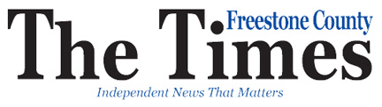 Freestone County Times Logo.jpg