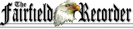 Fairfield Recorder Logo.jpg