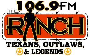 106.9 Ranch Color Logo.jpg