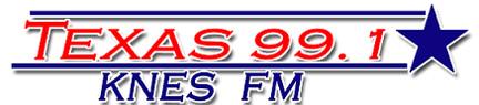 KNES Radio Logo.jpg