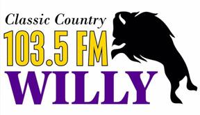 Buffalo Radio Station Logo.jpg