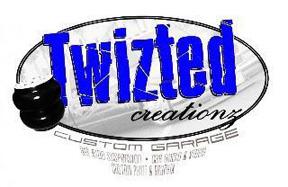 Twizted Creationz Logo.jpg