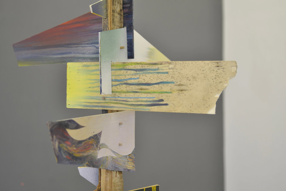 Matthias Moravek, %22Pentimenti Panorama%22, Detail1, 2015.jpg