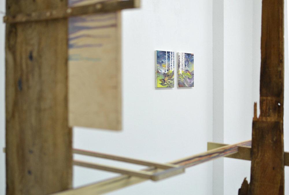Matthias Moravek_Axel Obiger-Exhibition View I.jpg