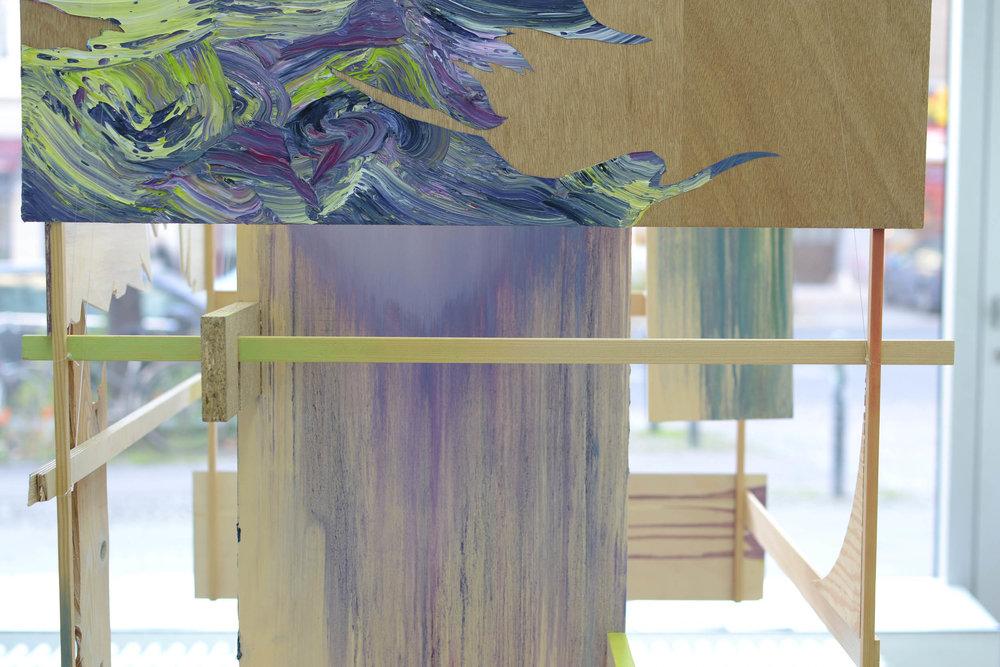 Matthias Moravek_Mübafix 240 Detail III.jpg