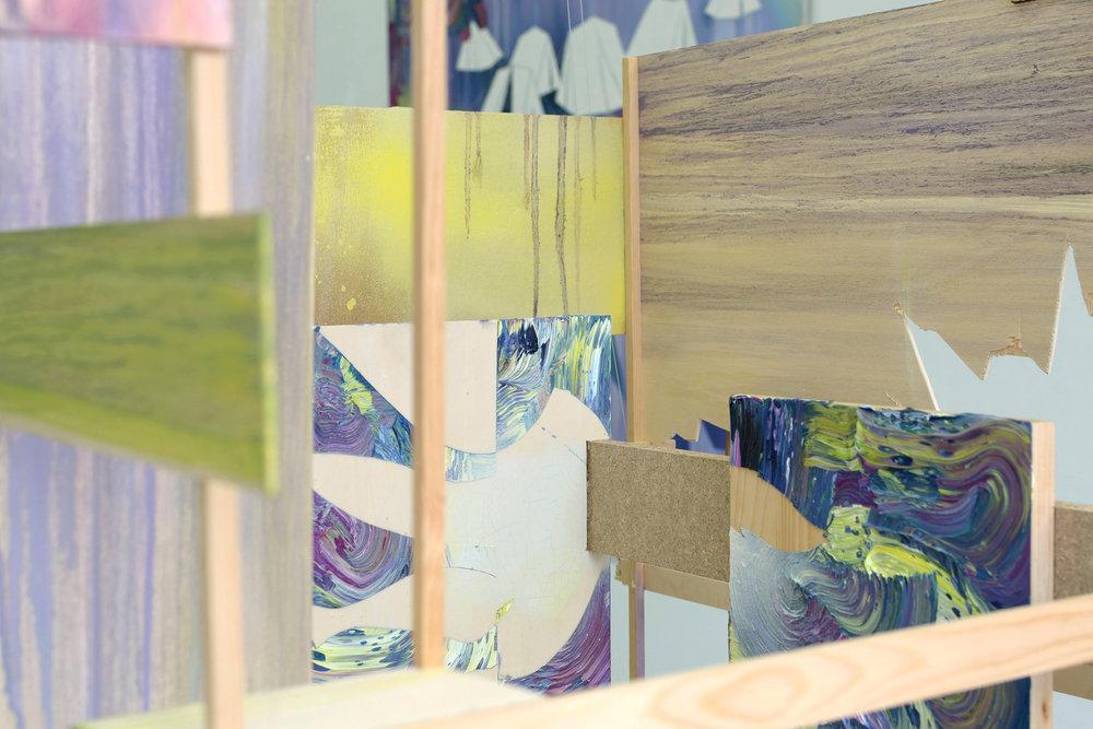 Matthias Moravek_Mübafix 240 Detail.jpg