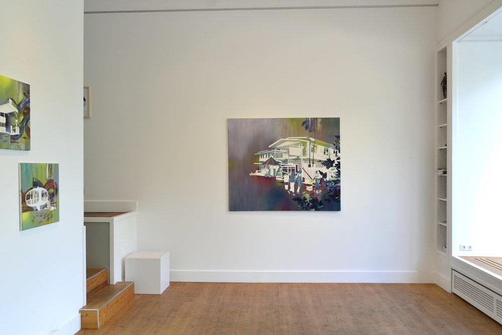 Matthias Moravek_Exhibition View_Borssenanger2.jpg