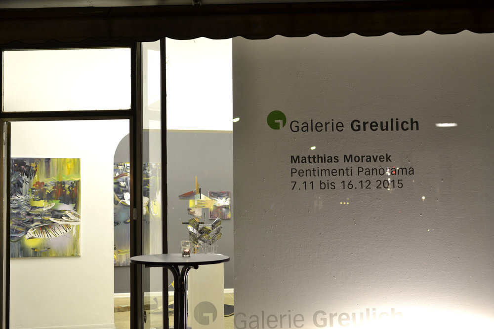 Matthias Moravek_Pentimenti Panorama6.jpg