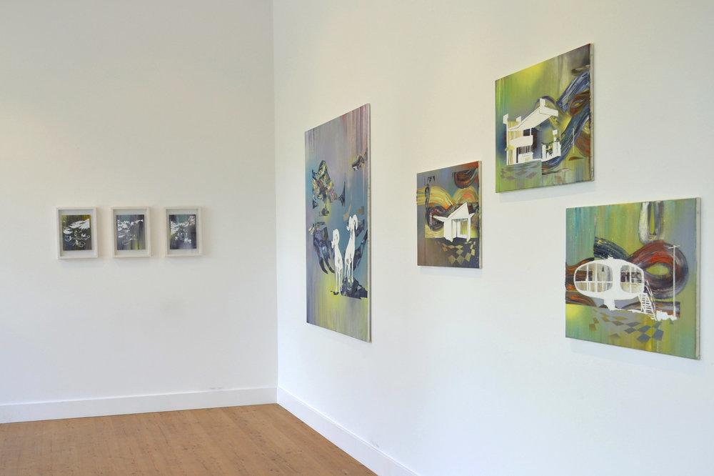 Matthias Moravek_Exhibition View_Borssenanger.jpg