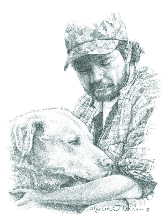 Man & dogtall.jpg