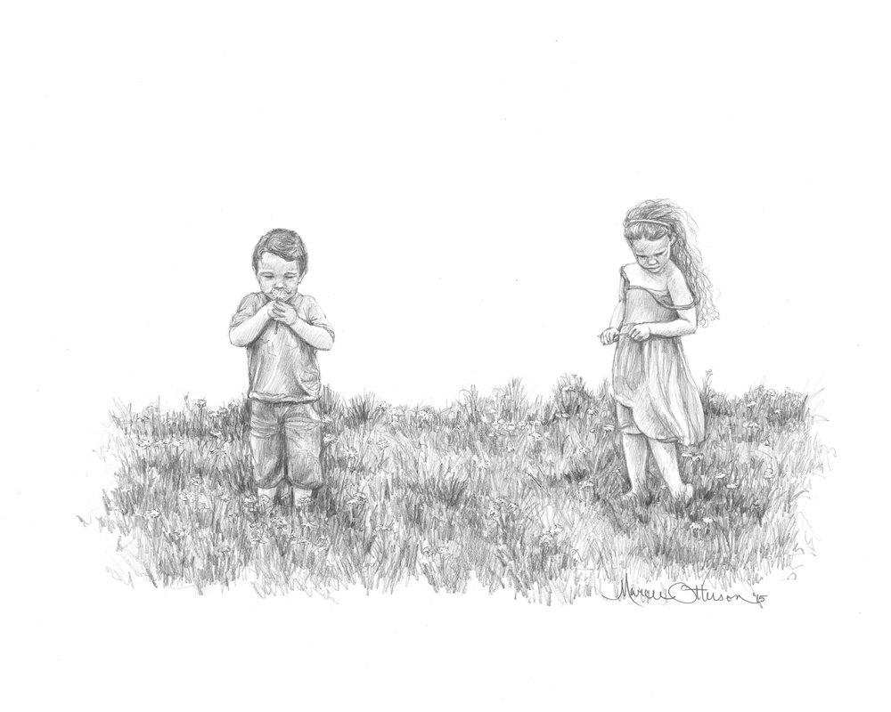 art scan1.jpg