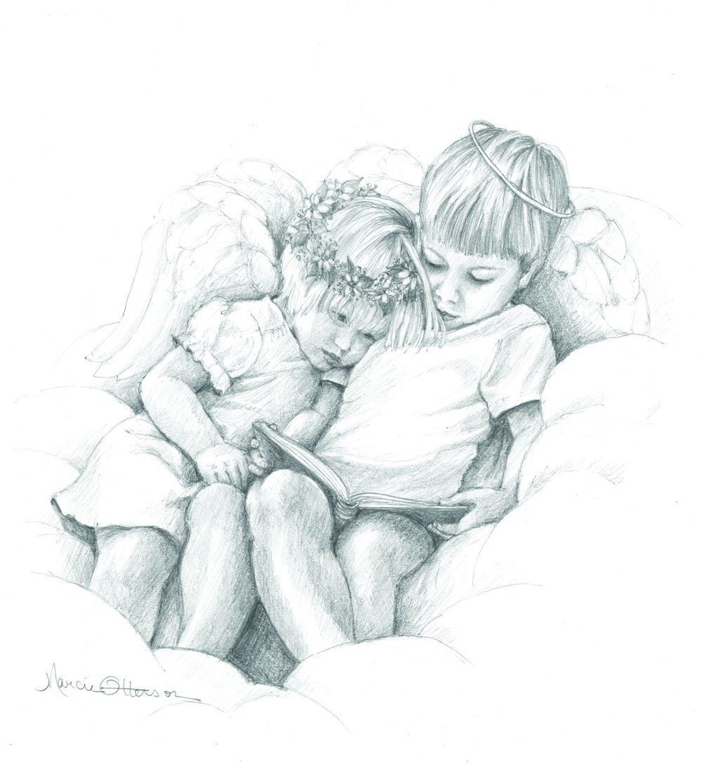 Children with book2.jpg