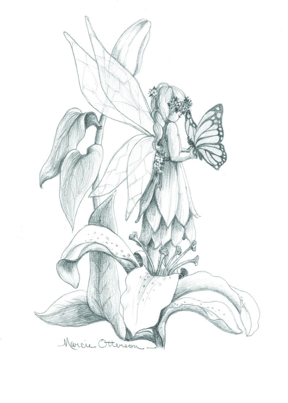 Butterfly girl 3.jpg