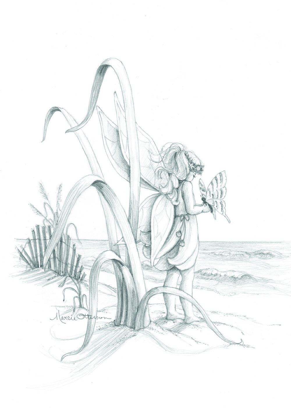 Fairy 2a.jpg