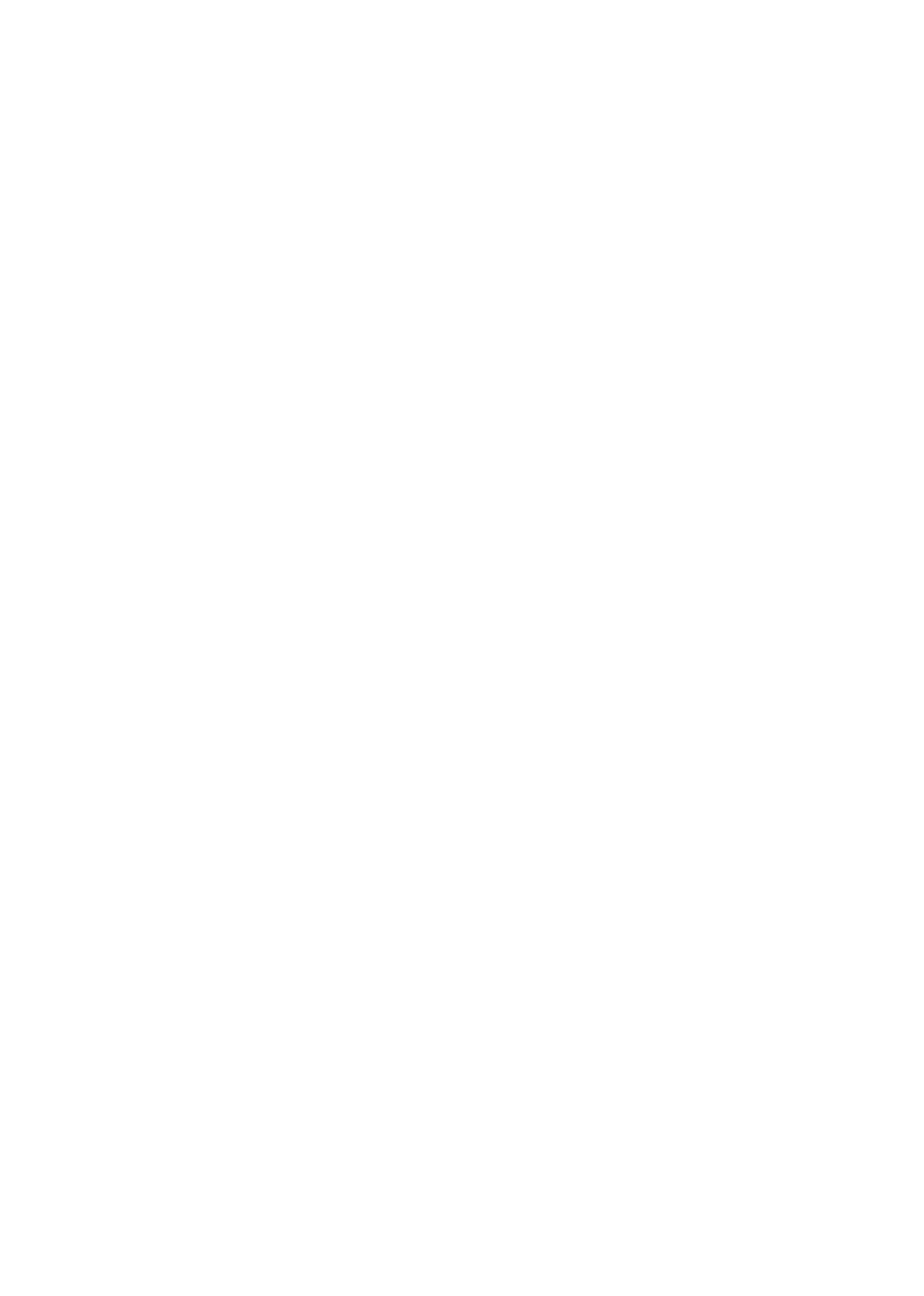 The Funky Brunch