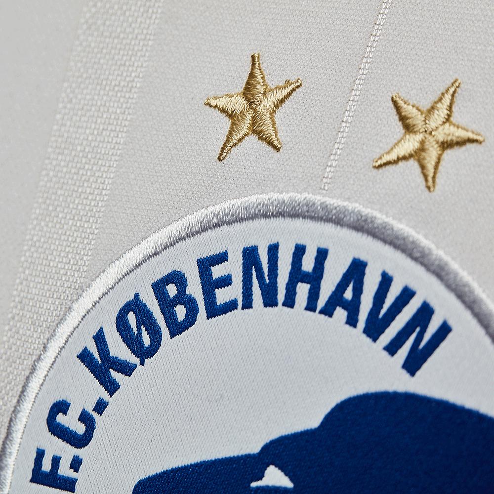 2017_06_22_bew_logo_-2[11].png