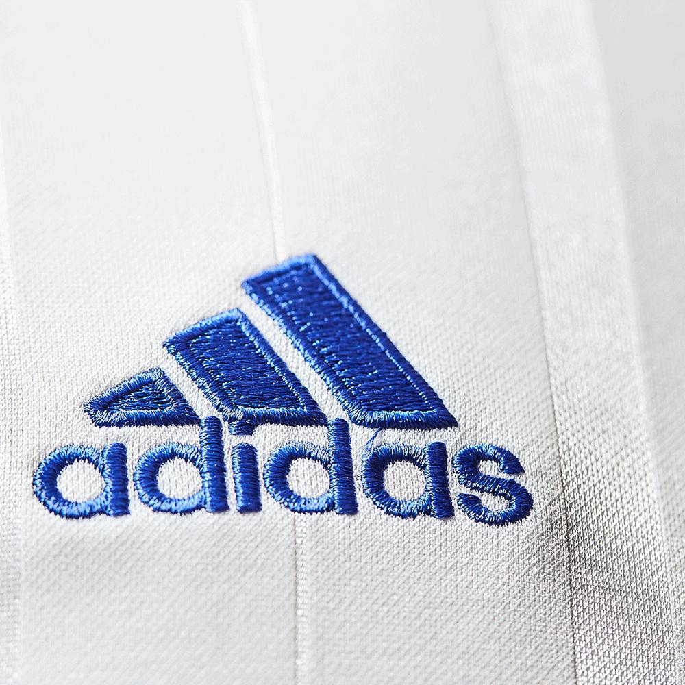 2017_06_22_bew_logo_-8[6].png