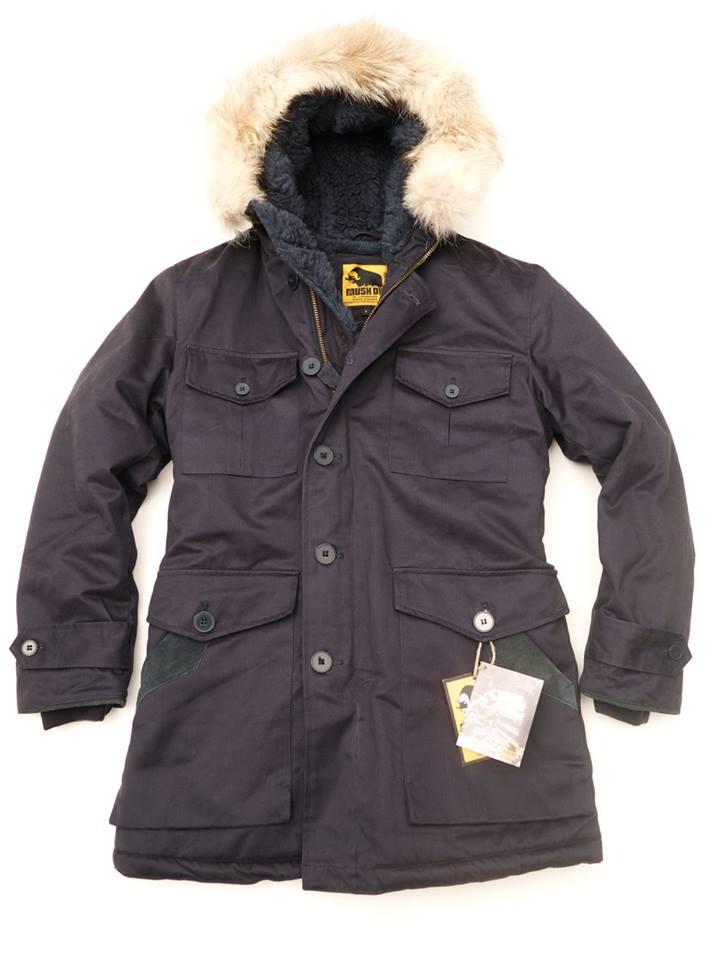 jagtuniverset-parka-coat.jpg