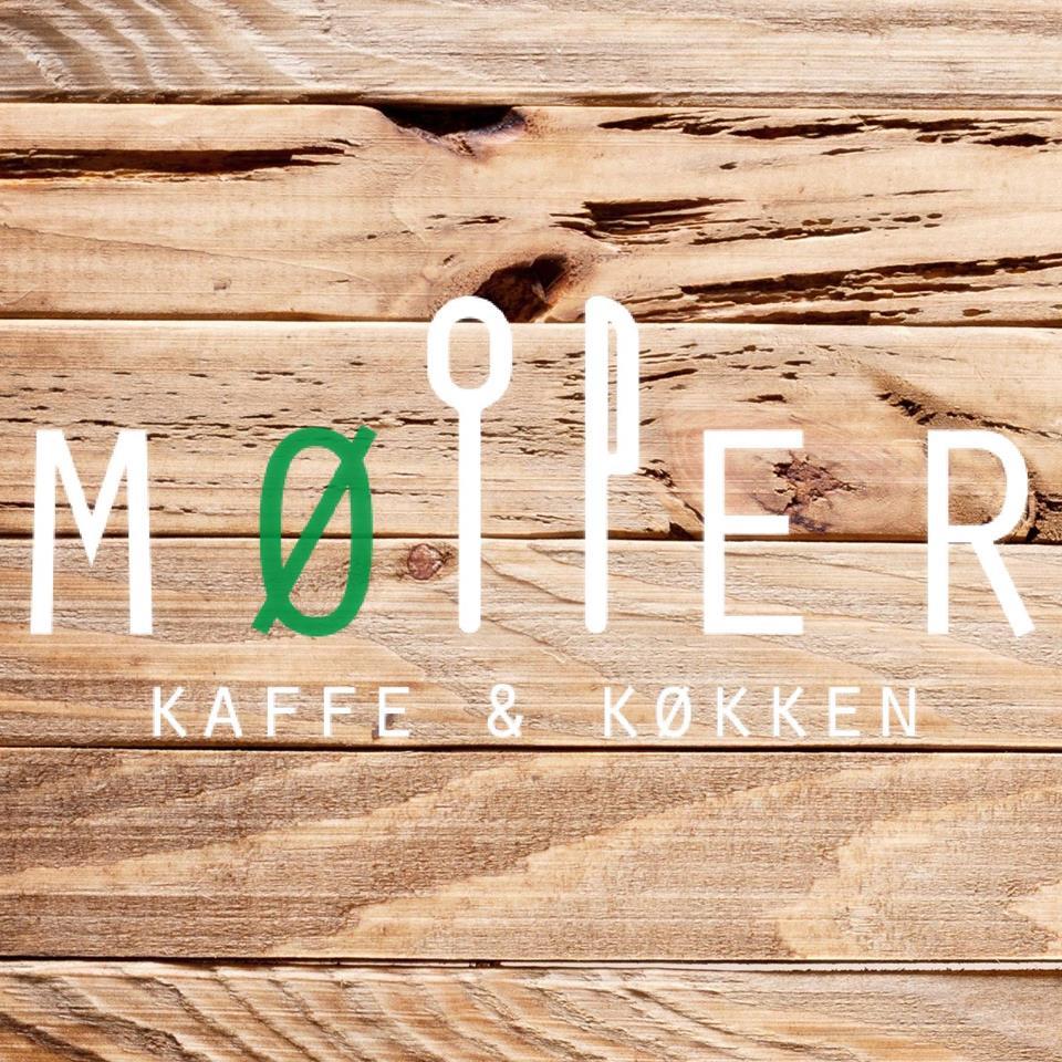 møllers-aok-byens-bedste-morgenmad-brunch.jpg