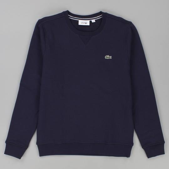 le-fix-lacoste-sweatshirt.jpg