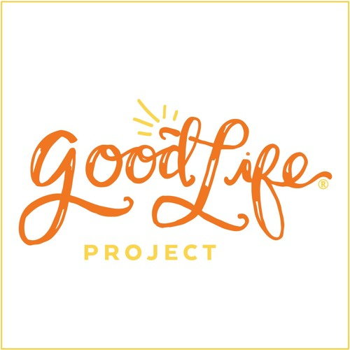 goodlifeproject