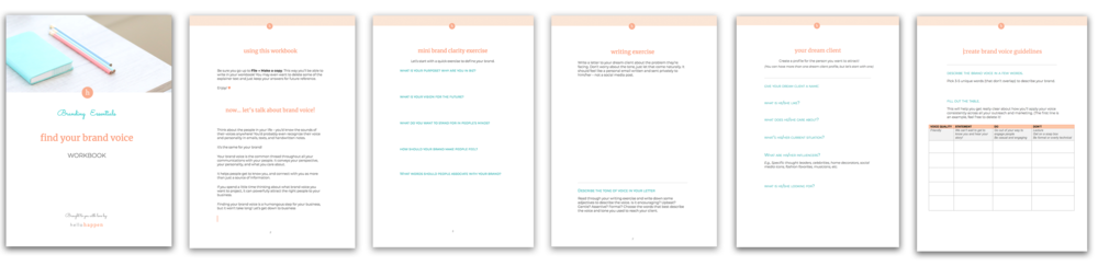 Brandvoice_workbook_horizontal.png