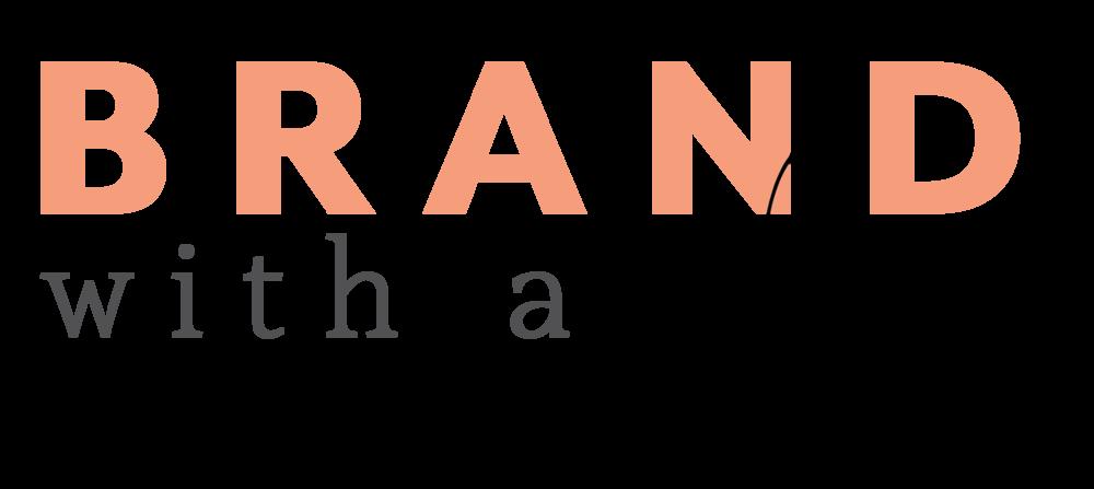 BrandWithAPlan