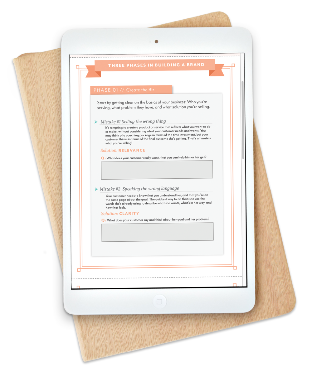 ipad_mockup_threephases_transparent.png