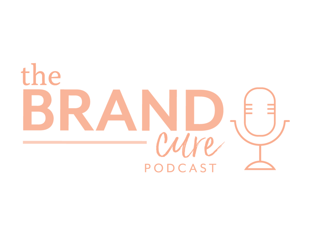 BrandCure_graphic-01.png