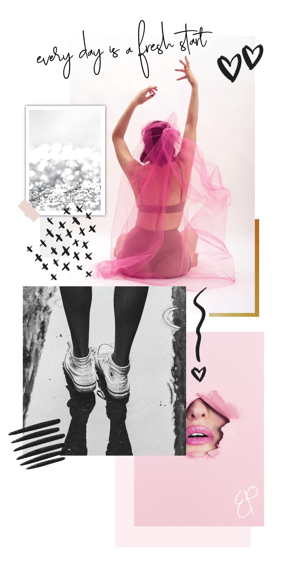 ErinPride_Collages-03.png