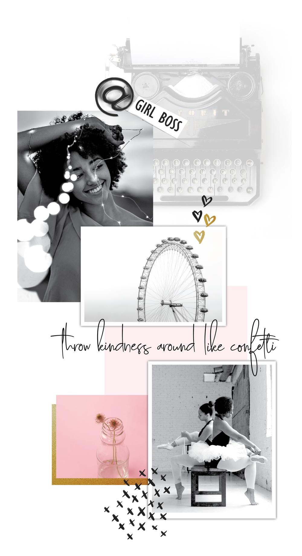 ErinPride_Collages-05.png