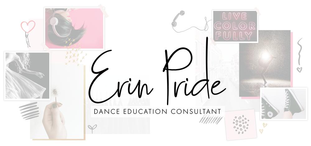 ErinPride_Header