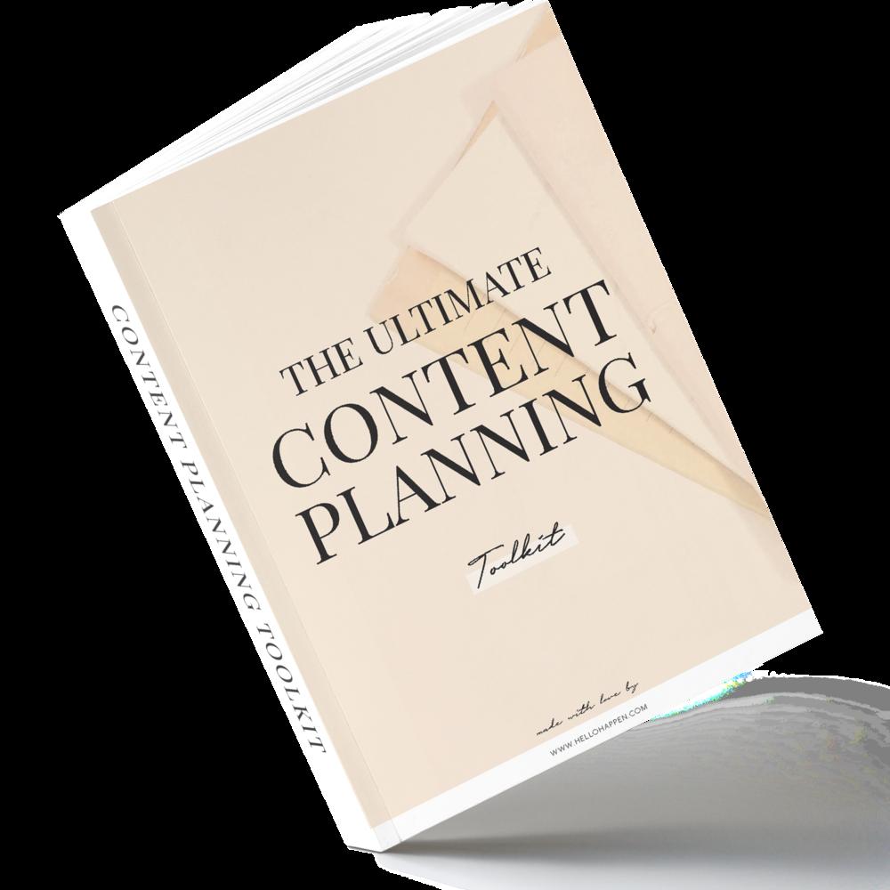 ContentPlanningToolkit.png
