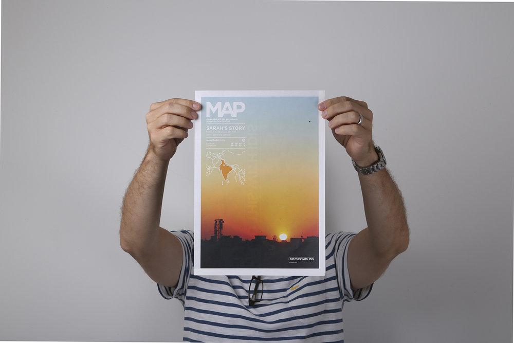 India poster.jpg