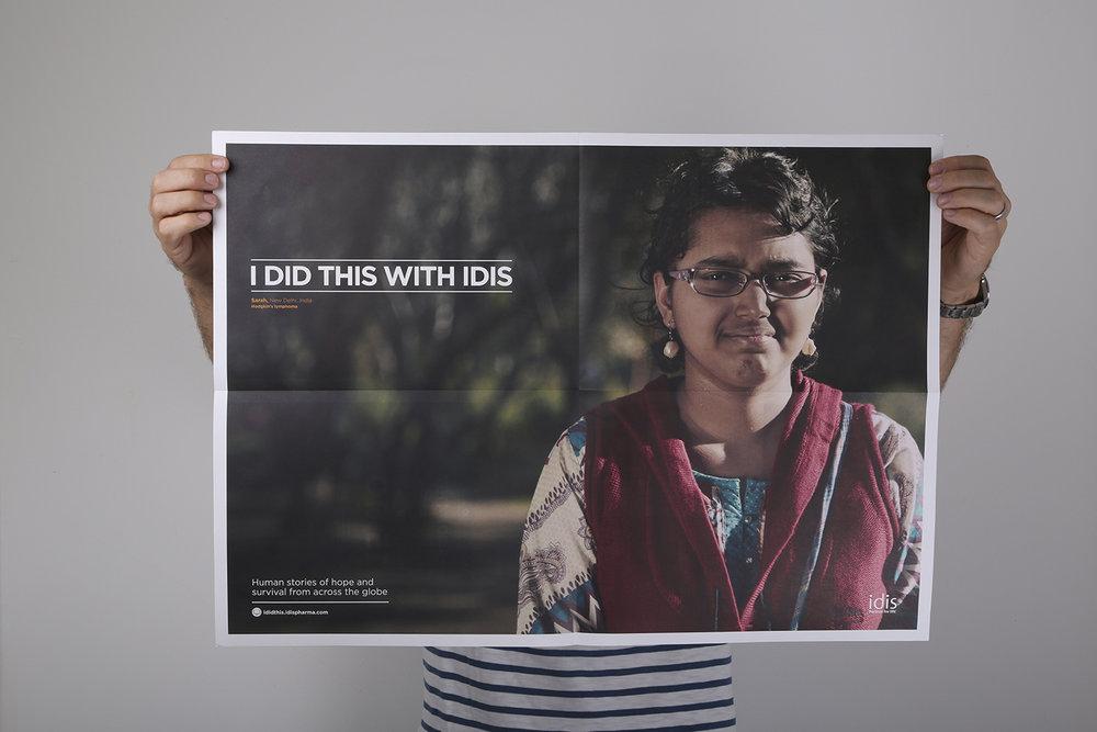 India poster4.jpg