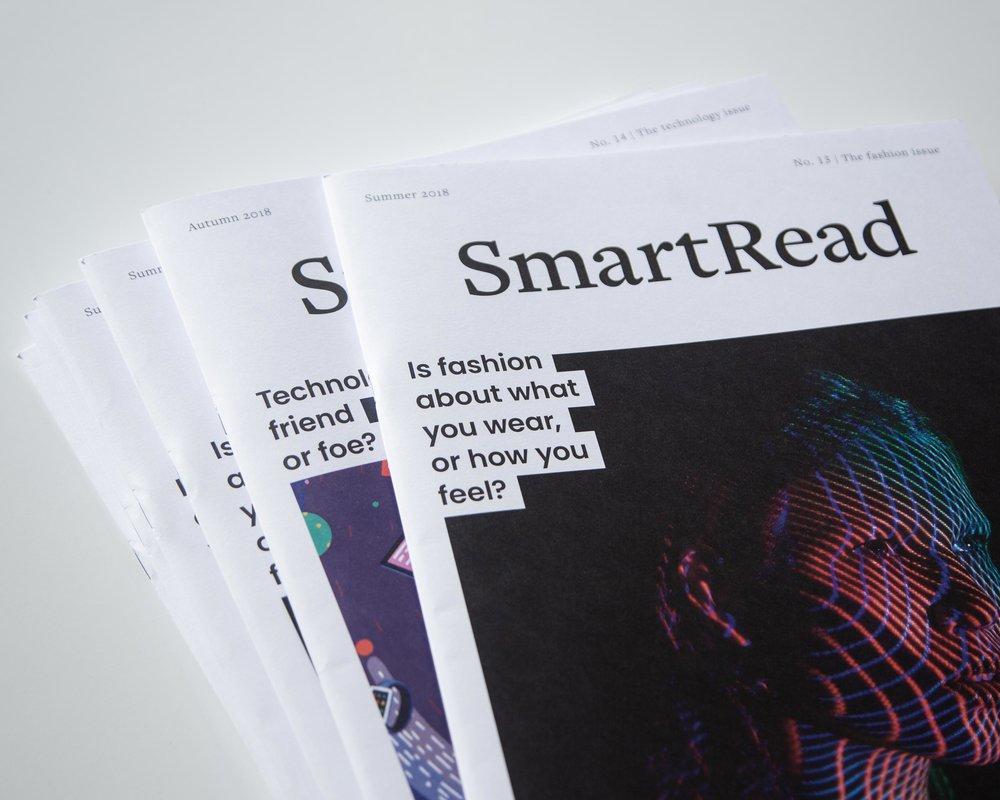 SmartRead-1.jpg