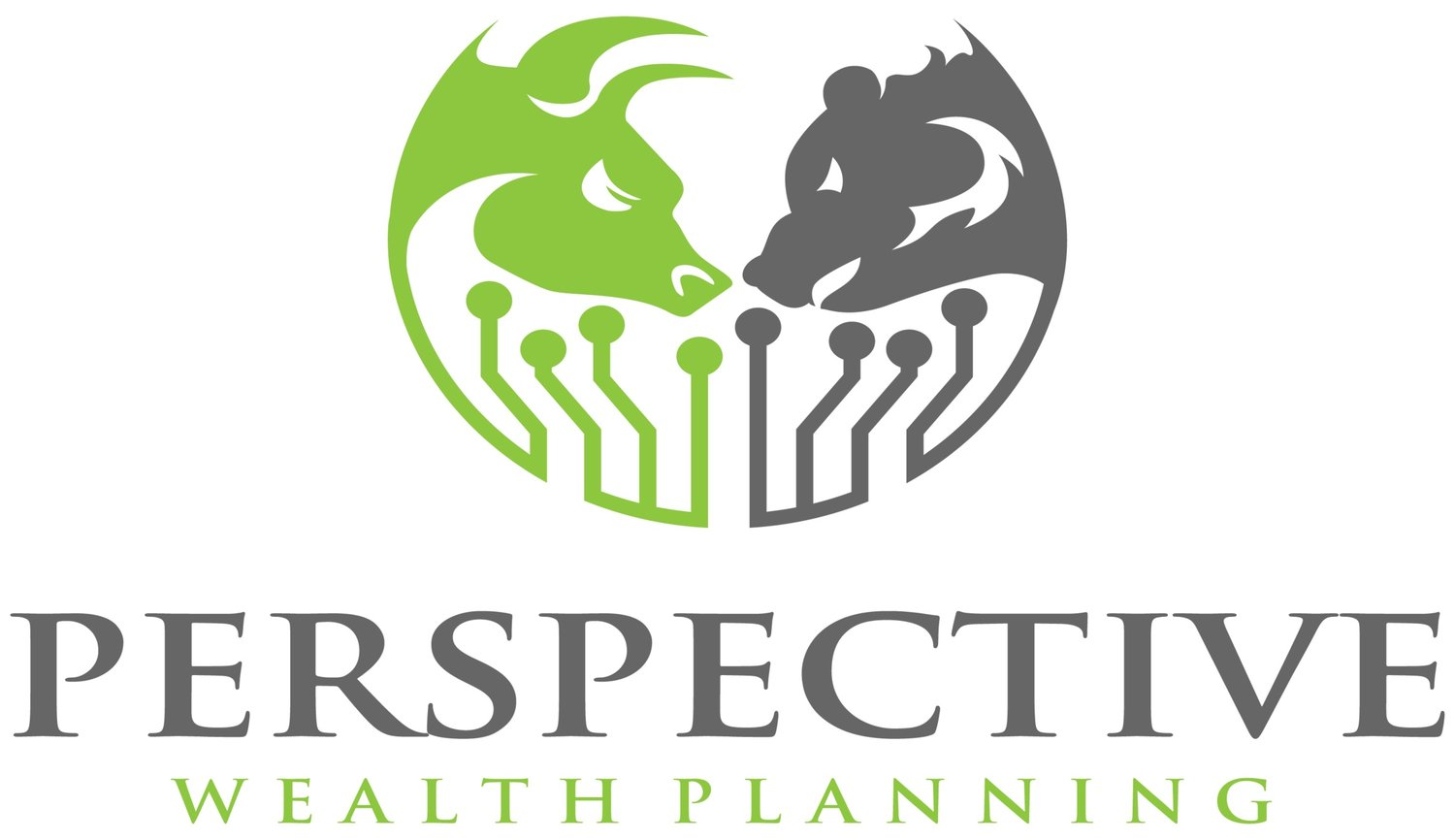 Perspective Wealth Planning | Investing | Retirement | Financial Planning | Asset Management | Life Insurance