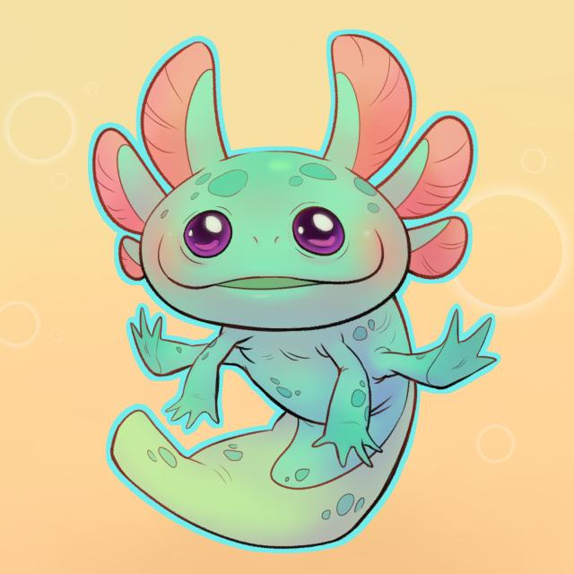 axolotl-color.png